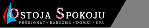 ostojaspokoju.pl